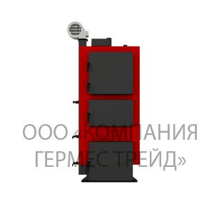 Котел Альтеп КТ-2Е, 31 кВт