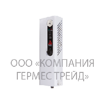 Котел электрический Tenko економ 4,5 кВт 220V