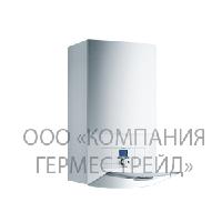 Котел газовый настенный с принудительным отводом отработанных газов turboTEC plus VU 362/5-5
