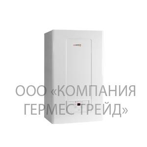 Котел электрический отопительный Ray (Скат) 21K-(7+7+7 кВт) (380 В)
