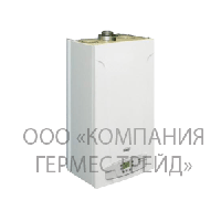 Котел газовый BAXI ECOFOUR 240 i