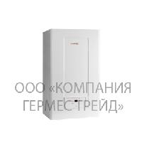 Котел электрический отопительный Ray (Скат) 28K-(7+7+7+7 кВт) (380 В)