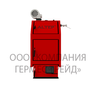 Котел Альтеп КТ-3ЕN, 65 кВт