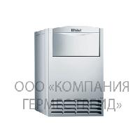 Котел газовый напольный VK INT 484/1-5 atmo VIT