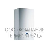 Котел газовый настенный с принудительным отводом отработанных газов turboTEC pro VUW 202/5-3