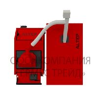 Котел Альтеп КТ-3Е-PG, 400 кВт