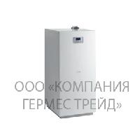 Котел газовый конденсационный Bear Condens 48 KKS (Ведмедь конденс)