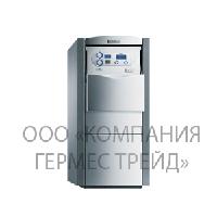Котел газовый конденсационный напольный ecoVIT exclusiv VKK 476/4 INT