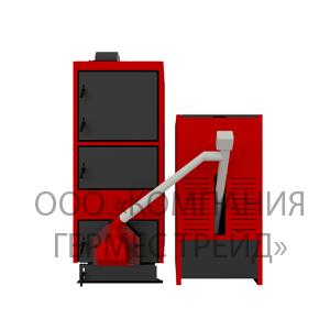 Котел Альтеп КТ-2Е-PG, 120 кВт