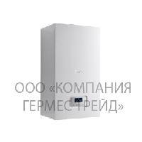 Котел газовый двоконтурный Panther 35KTV (Пантера)