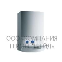 Котел газовый конденсационный настенный ecoTEC plus VU OE 466/4-5 H