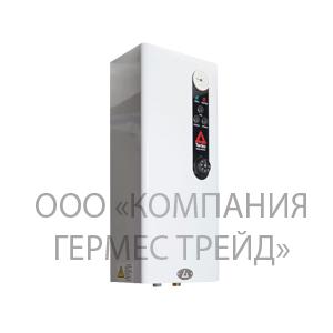 Котел электрический Tenko стандарт 6 кВт 220V