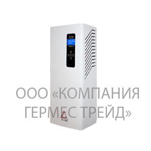 Котел электрический Tenko премиум 15 кВт 380V