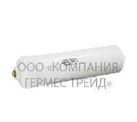 Линейный угольный картридж FRO720-CP