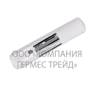 Картридж AIPRO-20M-AQ