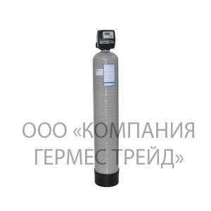 Фильтр механический, песчаный QSF WS 1,5/3072