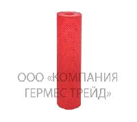 Картридж FCHOT2