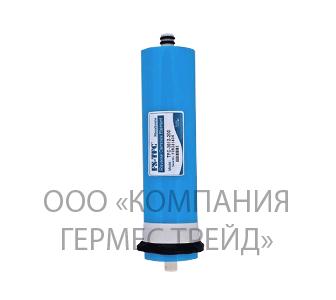 Мембрана TFC-300