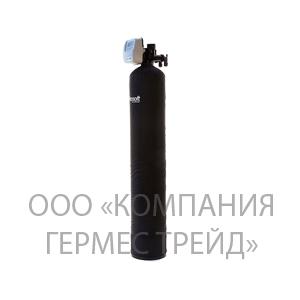 Фильтр PF-1054CT