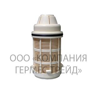 Фильтрующий элемент BWT E1 HWS