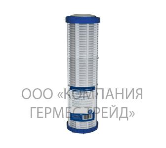 Картридж FCPNN150M