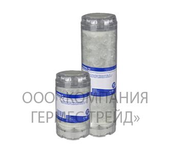 Картридж FCPRA-5