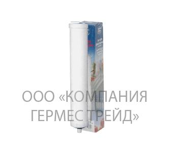 Картридж FCPS5-CN