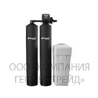 Фильтр FK-1665TWIN