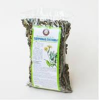 Сбор «Здоровые суставы» целл. 100 гр