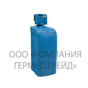 Одноколонный умягчитель воды BWT AQA PERLA MULTI К20 SE