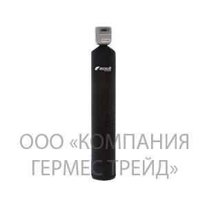 Фильтр FР-1465CT