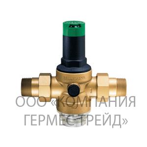 Регулятор давления D06F-2A