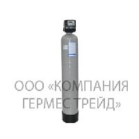 Фильтр для удаления железа ERF-AG WS 1/1354