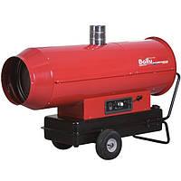 Дизельная тепловая пушка Ballu EC 85/02EC104-RK