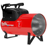 Газовая пушка Ballu GP 65A C