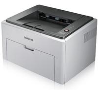 Лазерный монохромный принтер SAMSUNG ML-2240/2241. Заправка, прошивка.