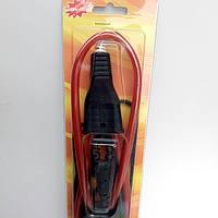 Сушилка ПВХ для обуви электрическая бытовая Попрус в блистере, фото 1