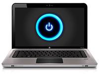Чому вимикається ноутбук?