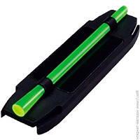 Прицельные Приспособления Hiviz M500 магнит. планка 11,1-14,6мм. (58440-1)