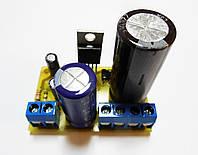 Мощный одноканальный Hi-Fi усилитель низкой частоты 18 Вт,  TDA2030A