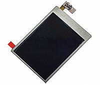 Дисплей (экран) для Huawei U7520, U7519, U7510 Original
