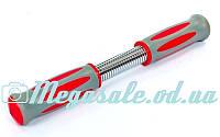 Эспандер силовой прут Power Exerciser: длина 35,5см, нагрузка 30кг