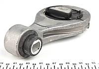 Подушка двигателя Фиат Добло Fiat Doblo 1.6-2.0D Multijet 10-(задняя)