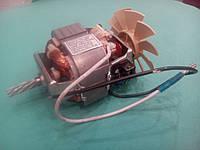 Мотор YK-7625