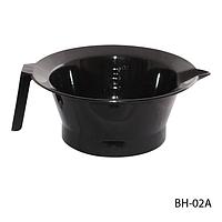 Ёмкость для окрашивания волос BH-02A