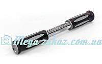 Эспандер силовой прут Power Exerciser: длина 35,5см, нагрузка 50кг