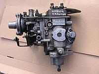 Топливный насос высокого давления (тнвд) Bosch 0460414141 на Ford Transit 2.5 Di год 94-00 (новый сальник)