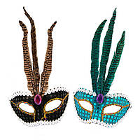 Венецианская маска Фантазия