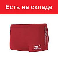 Волейбольная форма женская (тайтсы) Mizuno Premium Tigh