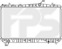 CHEVROLET_LACETTI 03-13 SDN/KOMBI, DAEWOO_NEXIA 08- (N150)